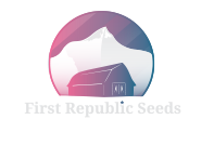 First Republic Seeds